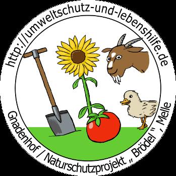 Logo UuL 2