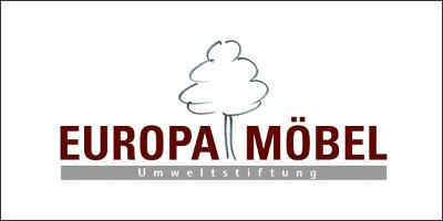 Europa Möbel Umweltstiftung