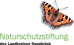 Naturschutzstiftung Landkreis Osnabrück