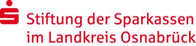 Stiftung der Sparkassen im Landkreis Osnabrück