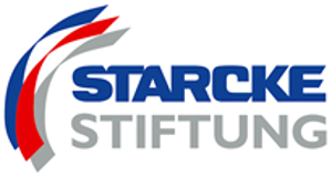 Starcke Stiftung